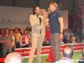 Feyenoord - Roda JC Amstelbekerfeest (28).JPG