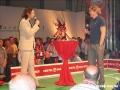 Feyenoord - Roda JC Amstelbekerfeest (29).JPG