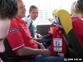 Feyenoord - Roda JC Amstelbekerfeest (3).JPG