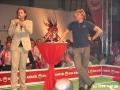 Feyenoord - Roda JC Amstelbekerfeest (30).JPG