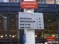 Feyenoord - Roda JC Amstelbekerfeest (32).JPG