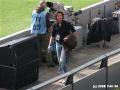 Feyenoord - Roda JC Amstelbekerfeest (39).JPG