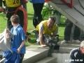 Feyenoord - Roda JC Amstelbekerfeest (40).JPG