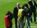 Feyenoord - Roda JC Amstelbekerfeest (41).JPG