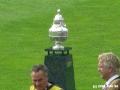 Feyenoord - Roda JC Amstelbekerfeest (43).JPG
