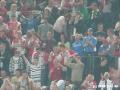 Feyenoord - Roda JC Amstelbekerfeest (45).JPG
