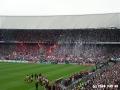 Feyenoord - Roda JC Amstelbekerfeest (46).JPG