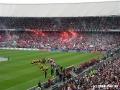 Feyenoord - Roda JC Amstelbekerfeest (48).JPG