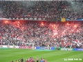Feyenoord - Roda JC Amstelbekerfeest (49).JPG