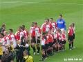 Feyenoord - Roda JC Amstelbekerfeest (50).JPG