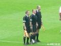 Feyenoord - Roda JC Amstelbekerfeest (52).JPG