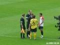 Feyenoord - Roda JC Amstelbekerfeest (54).JPG
