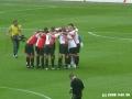 Feyenoord - Roda JC Amstelbekerfeest (55).JPG