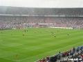 Feyenoord - Roda JC Amstelbekerfeest (57).JPG