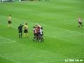 Feyenoord - Roda JC Amstelbekerfeest (58).JPG