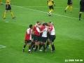 Feyenoord - Roda JC Amstelbekerfeest (59).JPG