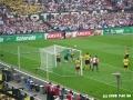 Feyenoord - Roda JC Amstelbekerfeest (60).JPG
