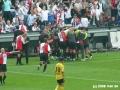 Feyenoord - Roda JC Amstelbekerfeest (64).JPG