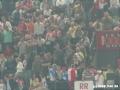 Feyenoord - Roda JC Amstelbekerfeest (68).JPG