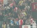 Feyenoord - Roda JC Amstelbekerfeest (69).JPG