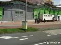 Feyenoord - Roda JC Amstelbekerfeest (7).JPG
