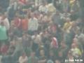 Feyenoord - Roda JC Amstelbekerfeest (70).JPG