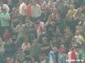 Feyenoord - Roda JC Amstelbekerfeest (72).JPG