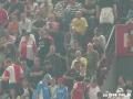 Feyenoord - Roda JC Amstelbekerfeest (73).JPG