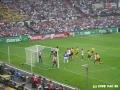 Feyenoord - Roda JC Amstelbekerfeest (78).JPG