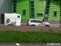 Feyenoord - Roda JC Amstelbekerfeest (8).JPG