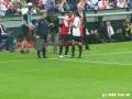 Feyenoord - Roda JC Amstelbekerfeest (81).JPG