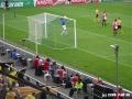 Feyenoord - Roda JC Amstelbekerfeest (82).JPG