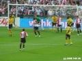 Feyenoord - Roda JC Amstelbekerfeest (83).JPG