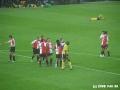 Feyenoord - Roda JC Amstelbekerfeest (86).JPG