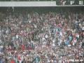 Feyenoord - Roda JC Amstelbekerfeest (88).JPG