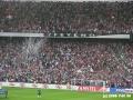 Feyenoord - Roda JC Amstelbekerfeest (89).JPG