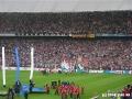 Feyenoord - Roda JC Amstelbekerfeest (91).JPG
