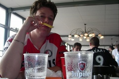 feyenoord-roda-jc-2-0-bekerfinale-27-04-2008