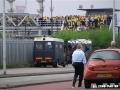 Feyenoord - Roda JC bekerfinale 2-0 27-04-2008 (1).JPG