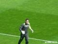 Feyenoord - Roda JC bekerfinale 2-0 27-04-2008 (10).JPG