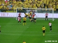 Feyenoord - Roda JC bekerfinale 2-0 27-04-2008 (101).JPG