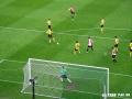 Feyenoord - Roda JC bekerfinale 2-0 27-04-2008 (102).JPG