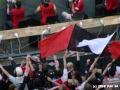 Feyenoord - Roda JC bekerfinale 2-0 27-04-2008 (104).JPG