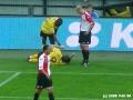 Feyenoord - Roda JC bekerfinale 2-0 27-04-2008 (105).JPG