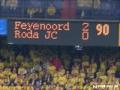 Feyenoord - Roda JC bekerfinale 2-0 27-04-2008 (107).JPG