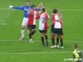 Feyenoord - Roda JC bekerfinale 2-0 27-04-2008 (109).JPG