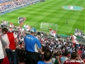 Feyenoord - Roda JC bekerfinale 2-0 27-04-2008 (11).JPG