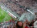 Feyenoord - Roda JC bekerfinale 2-0 27-04-2008 (110).JPG