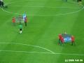 Feyenoord - Roda JC bekerfinale 2-0 27-04-2008 (111).JPG