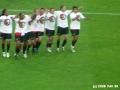Feyenoord - Roda JC bekerfinale 2-0 27-04-2008 (112).JPG